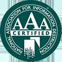 aaa-certified-home
